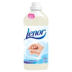 Lenor Sesitive